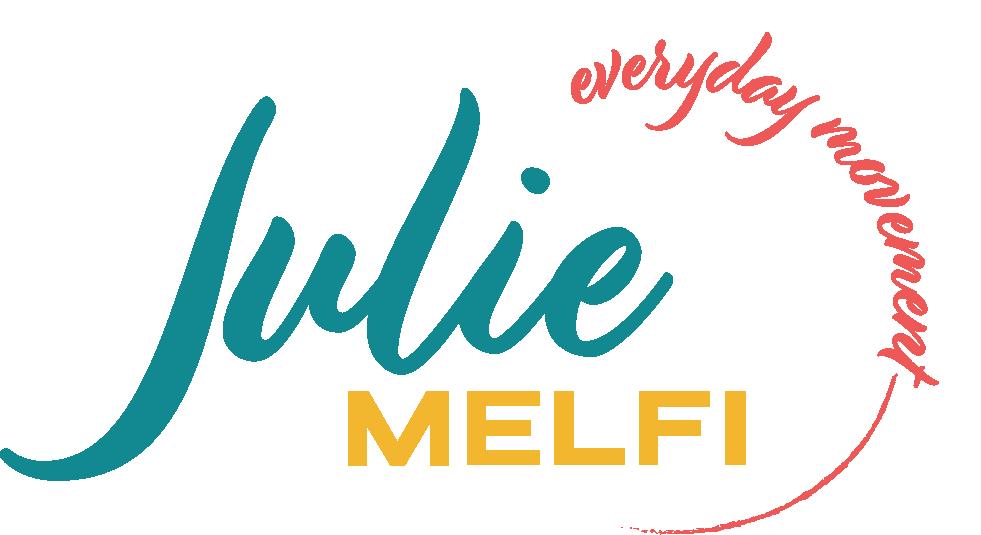Julie Melfi